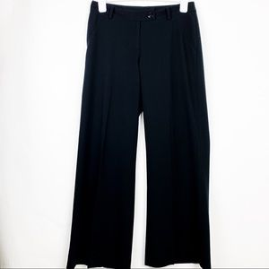 CAbi Wide Leg Stretch Trousers style 724